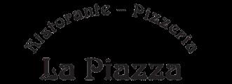 La Piazza Nandlstadt - Seit 20 Jahren die beste Pizzeria der Hallertau